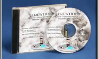 equations-mastery-cd-1381432442-jpg