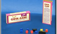 qwik-sane-an-intriguing-topological-puzzle-1381618354-jpg