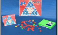 tri-nim-the-game-for-complete-strategists-1381617268-jpg