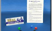real-numbers-1381615324-jpg