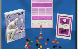 on-words-the-game-of-word-structures-1381533343-jpg