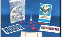 wff-n-proof-the-game-of-modern-logic-1381527707-jpg
