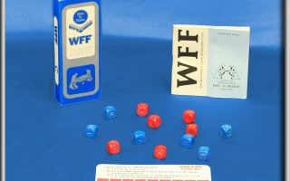 wff-the-beginners-game-of-modern-logic-1381535078-jpg