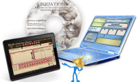 online-math-game-bundle-1382119852-png