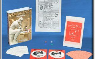 the-propaganda-game-1381529167-jpg