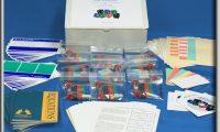 classroom-set-1381698382-jpg