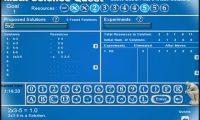 math-science-quest-collection-bundle-1385069616-jpg