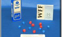 wff-the-beginners-game-of-modern-logic-1381535078-jpg