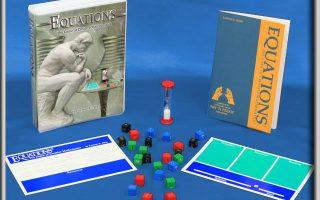 equations-the-game-of-creative-mathematics-1381432405-jpg