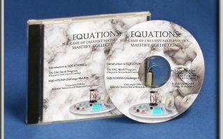 equations-mastery-cd-1381432442-jpg