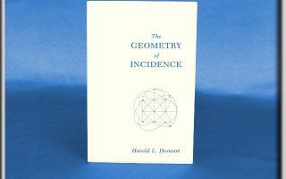 the-geometry-of-incidence-1381681944-jpg