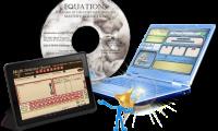 online-math-game-bundle-1382119852-png