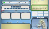 online-equations-1381957896-jpg