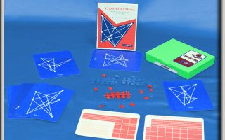 configurations-number-puzzles-for-all-ages-1381615907-jpg