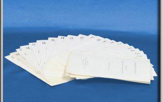 instructional-math-play-imp-kits-1381617712-jpg