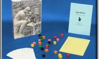 linguishtik-a-creative-language-game-1381530677-jpg