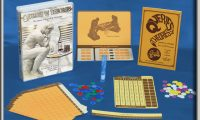 queries-n-theories-the-game-of-science-and-1381534131-jpg