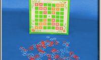 the-meditation-game-1381620211-jpg