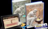 math-games-bundle-1381699265-png