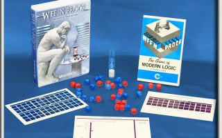 wff-n-proof-the-game-of-modern-logic-1381527707-jpg